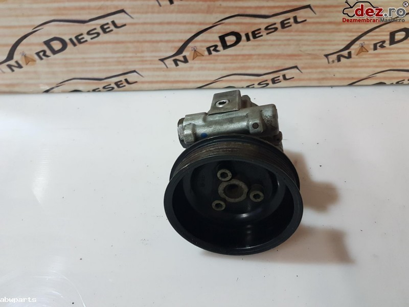 Pompa servodirectie hidraulica Volkswagen Polo 2000