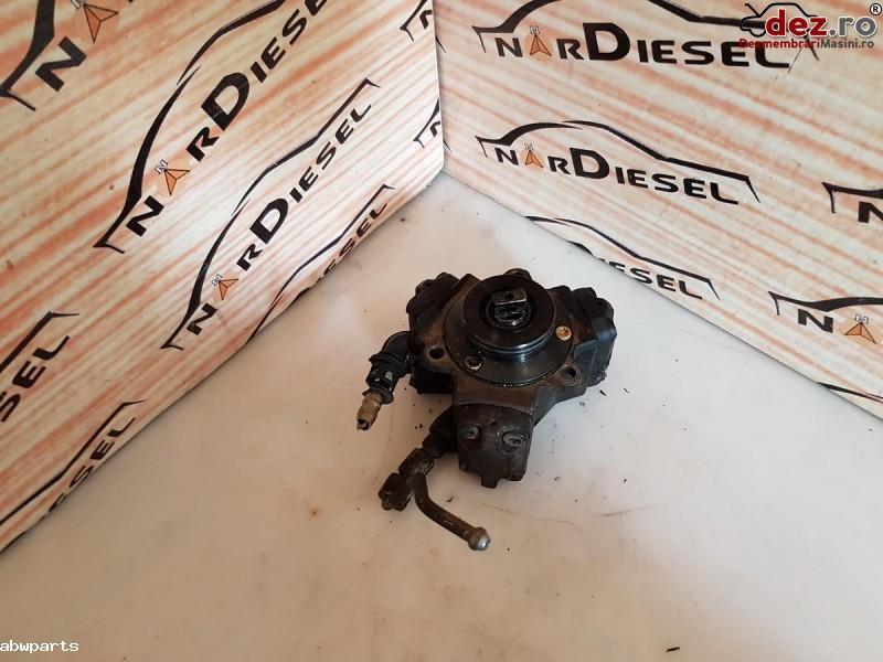 Pompa de injectie Fiat Doblo 2005 cod 0445010080