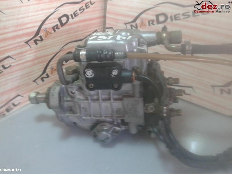 Pompa de injectie Volkswagen Sharan 1999 cod 028130115B