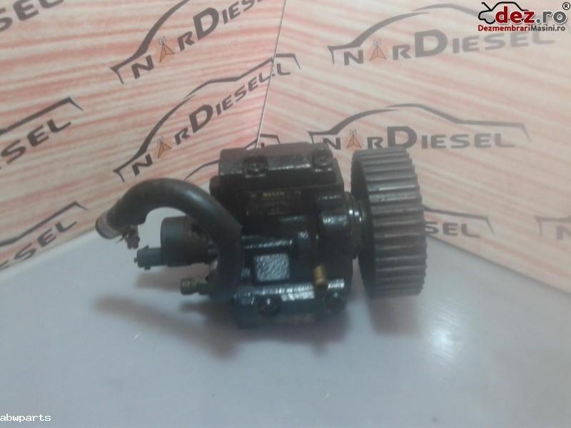 Pompa de injectie Fiat Doblo 2002 cod 0445010007