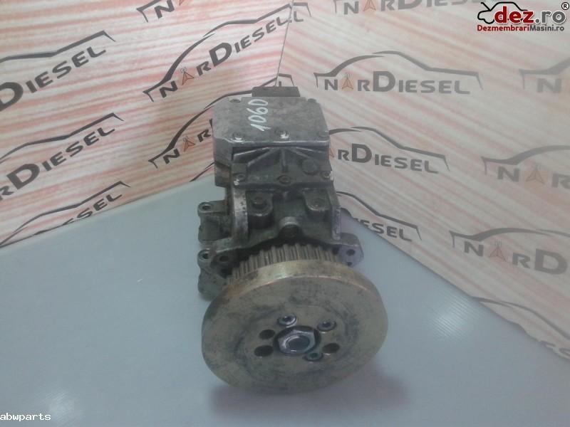 Pompa de injectie Audi A6 2001 cod 059130106D
