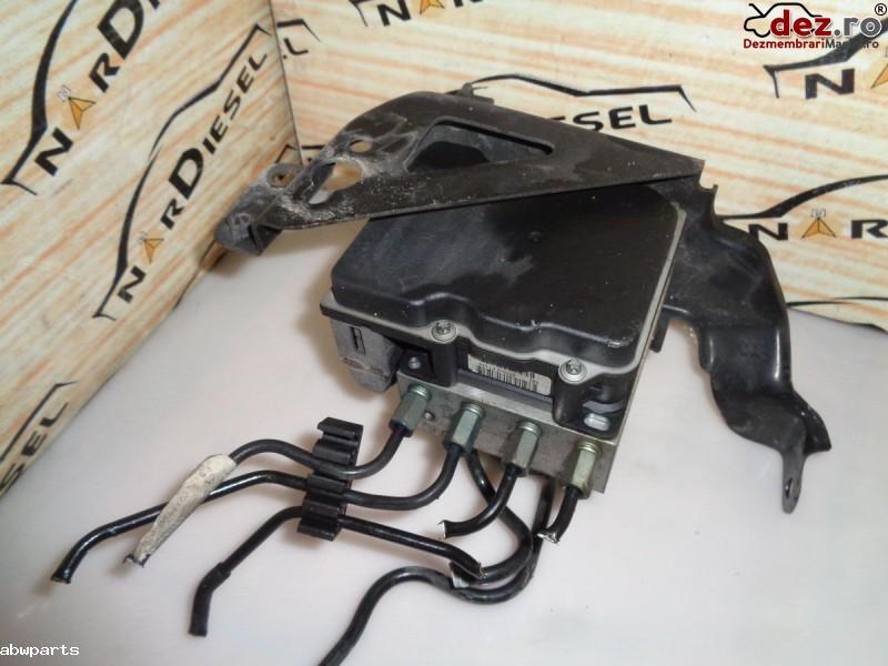 Pompa ABS Honda Civic 2007 cod 57110SMGE031M1 Piese auto în Bodesti, Neamt Dezmembrari