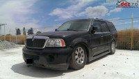 Dezmembram Lincoln Navigator 2005 Dezmembrări auto în Constanta, Constanta Dezmembrari