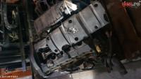 Motor complet Peugeot 307 2005 Piese auto în Vadu Pasii, Buzau Dezmembrari
