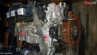 Motor complet Peugeot 508 2011 Piese auto în Vadu Pasii, Buzau Dezmembrari