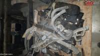 Motor complet Peugeot Boxer 2005 Piese auto în Vadu Pasii, Buzau Dezmembrari