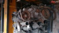 Motor complet Renault Clio 2005 Piese auto în Vadu Pasii, Buzau Dezmembrari