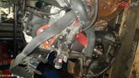 Motor complet Renault Clio 2013 Piese auto în Vadu Pasii, Buzau Dezmembrari