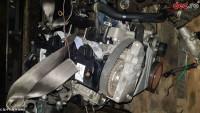 Motor complet Renault Kadjar 2016 Piese auto în Vadu Pasii, Buzau Dezmembrari