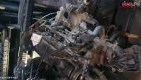 Motor complet Seat Cordoba 1993 Piese auto în Vadu Pasii, Buzau Dezmembrari