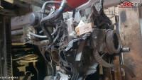 Motor complet Audi A4 2003 Piese auto în Vadu Pasii, Buzau Dezmembrari