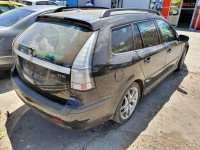 Dezmembrari Saab 9 3 1 9d An 2006 19dth Dezmembrări auto în Vadu Pasii, Buzau Dezmembrari
