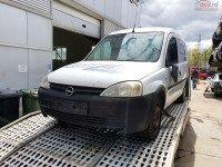 Dezmembrari Opel Combo 1 7d An 2004 Dezmembrări auto în Vadu Pasii, Buzau Dezmembrari
