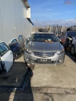 Dezmembrez Honda Accord Din 2009 Motor 2 0 Benzina Dezmembrări auto în Craiova, Dolj Dezmembrari