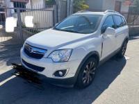 Dezmembrez Opel Antara Din 2014 Motor 2 2 Cdti 184 Cp Dezmembrări auto în Craiova, Dolj Dezmembrari