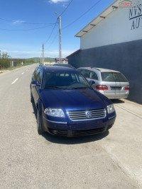 Dezmembrari Volkswagen Passat B 5 5 Break Din 2005 în Craiova, Dolj Dezmembrari