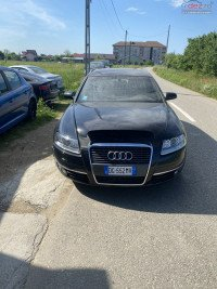 Dezmembrari Audi A6 C6 Din 2008 Motor 3 0 Asb în Craiova, Dolj Dezmembrari