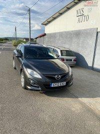 Dezmembrari Mazda 6 Break Din 2012 Motor 2 2 Diesel Dezmembrări auto în Craiova, Dolj Dezmembrari