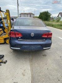 Dezmembrari Volkswagen Passat B7 Din 2014 Dezmembrări auto în Craiova, Dolj Dezmembrari
