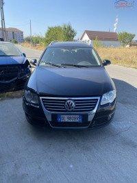 Dezmembrari Volkswagen Passat B6 Break 2 0 Bmp în Craiova, Dolj Dezmembrari