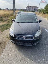 Dezmembrari Fiat Linea Din 2008 Motor 1 3 Multijet Dezmembrări auto în Craiova, Dolj Dezmembrari