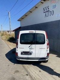 Dezmembrari Renault Kangoo Din 2015 Motor 1 5 Dci Dezmembrări auto în Craiova, Dolj Dezmembrari