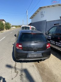 Dezmembrari Citroen Ds3 Din 2013 1 6 Hdi 9hp Dezmembrări auto în Craiova, Dolj Dezmembrari