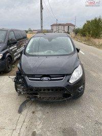 Dezmembrari Ford Focus C Max Din 2014 Motor 1 0 Ecoboost Dezmembrări auto în Craiova, Dolj Dezmembrari
