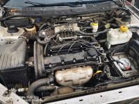 Dezmembrez Daewoo Nubira Benzina Dezmembrări auto în Gheorghe Doja, Ialomita Dezmembrari