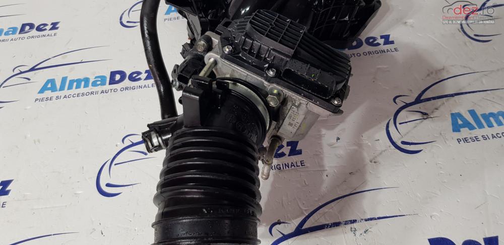 Clapeta Acceleratie Honda Civic 1 8i 2016  Piese auto în Cluj-Napoca, Cluj Dezmembrari