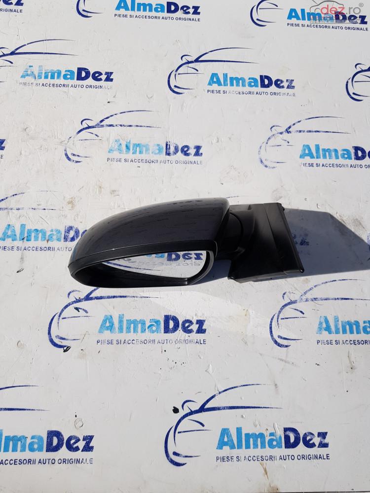 Oglinda Stanga Hyundai Tucson 1 6gdi 2016  Piese auto în Cluj-Napoca, Cluj Dezmembrari