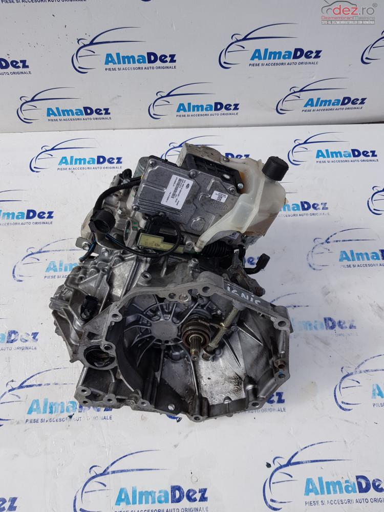 Cutie De Viteze Automata Suzuki Ignis 1 2i 2018 20000km  Piese auto în Cluj-Napoca, Cluj Dezmembrari