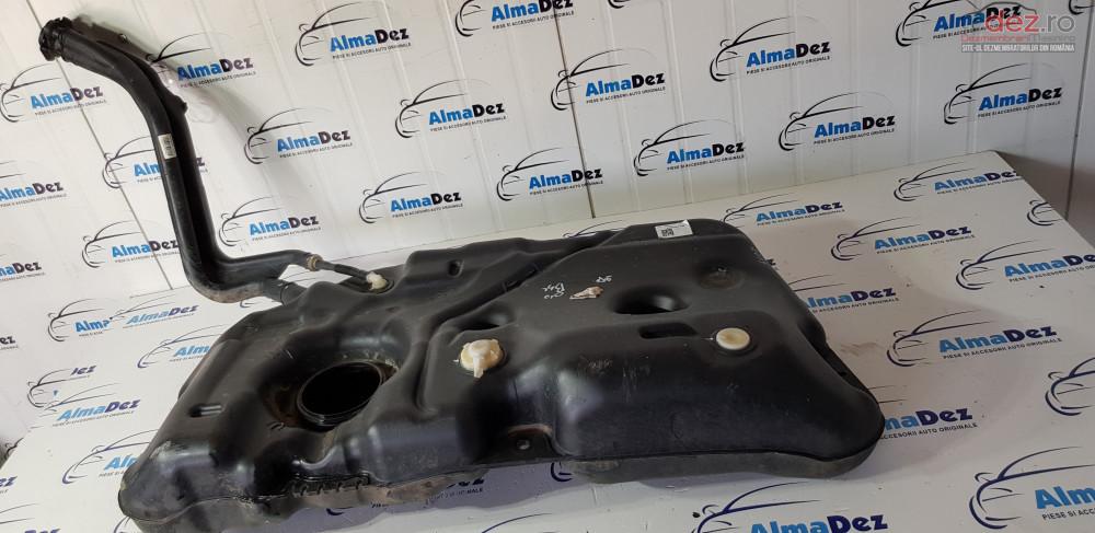 Rezervor Combustibil Dacia Duster 1 5dci 2019  cod 172026244R Piese auto în Cluj-Napoca, Cluj Dezmembrari