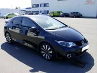 Piese Honda Civic 1 8i 2016 Cod Motor R18z4 Dezmembrări auto în Cluj-Napoca, Cluj Dezmembrari