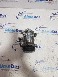Compresor Clima Ac Suzuki Vitara 1 6i 2015 2020 cod XI447280-2400 Piese auto în Cluj-Napoca, Cluj Dezmembrari