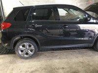 Geamuri Suzuki Vitara 2015 2020 cod M16A Piese auto în Cluj-Napoca, Cluj Dezmembrari