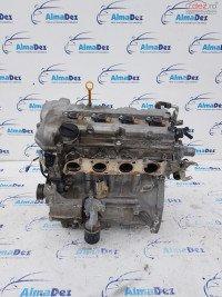Motor M16a Suzuki Vitara 1 6i 2015 2020 cod M16A Piese auto în Cluj-Napoca, Cluj Dezmembrari