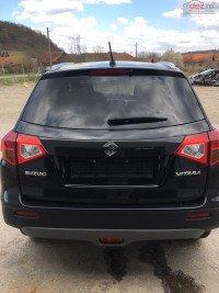 Dezmembrez Suzuki Vitara Sx4 S Cross 1 4i 1 6i 1 6ddis 2015 2020 Dezmembrări auto în Cluj-Napoca, Cluj Dezmembrari
