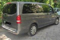 Piese Mercedes Vito Tourer/w447 2 2 Cdi Cod Motor 651950 Dezmembrări auto în Cluj-Napoca, Cluj Dezmembrari