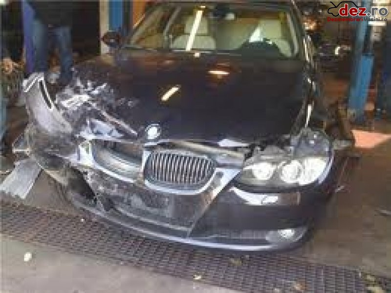 E92 335xi Dezmembrări auto în Bucuresti, Bucuresti Dezmembrari