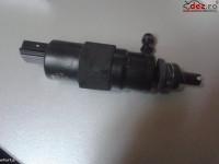 Sistem spalare faruri Volkswagen Jetta 2007 cod 3B7955681 în Bucuresti, Bucuresti Dezmembrari