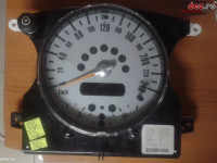 Ceasuri bord Mini One Cabrio 2009 în Bucuresti, Bucuresti Dezmembrari