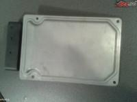 Calculator reglaj garda la sol Audi A5 2009 în Bucuresti, Bucuresti Dezmembrari