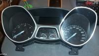 Ceasuri bord Ford Focus 2011 cod BM5T-10849-BLH în Bucuresti, Bucuresti Dezmembrari