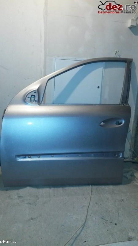 Usa Mercedes ML-Class 2007