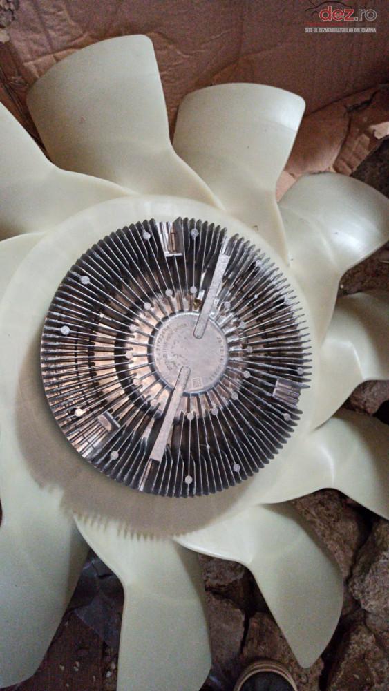 Elice Ventilator Racire Motor Volvo Piese auto în Bucuresti, Bucuresti Dezmembrari