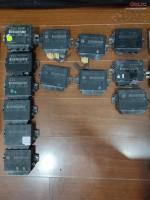 Calculator Senzori Parcare Audi Vw în Bucuresti, Bucuresti Dezmembrari