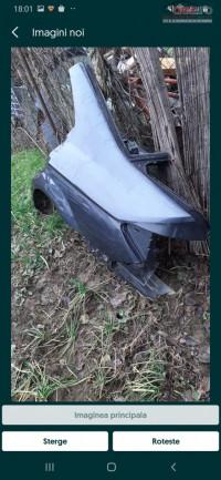 Aripa Spate Stanga Lonjeron Fata Mercedes W204 C220 Piese auto în Bucuresti, Bucuresti Dezmembrari