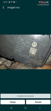 Vand Repar Reparatie Reparatii Electronica Auto Ecu Abs Esp Vw Golf cod 1K0907379AD Piese auto în Bucuresti, Bucuresti Dezmembrari