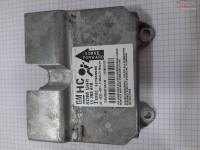Calculator Airbag 13283818 Opel Corsa D Functional Fara Accident Piese auto în Bucuresti, Bucuresti Dezmembrari